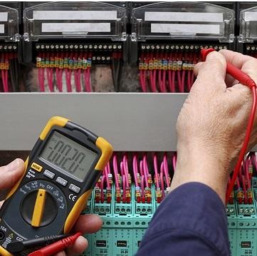 Elektrikarske prace, chcem sa stat, dodavatel, odberatel -111